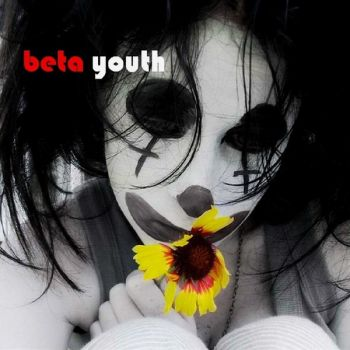 Download torrent Beta Youth - We're Hollow (2016)
