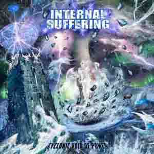 Download torrent Internal Suffering - Cyclonic Void Of Power (2016)