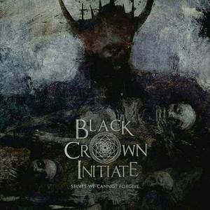 Download torrent Black Crown Initiate - Selves We Cannot Forgive (2016)