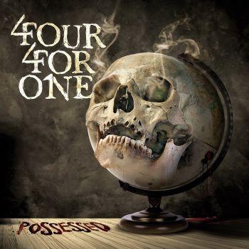 Download torrent 441 - Possessed (2016)