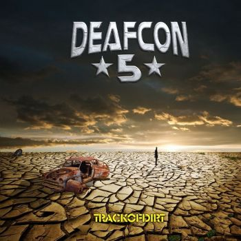 Download torrent Deafcon5 - Track Of Dirt (2016)