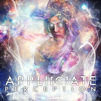 Download torrent Appli[c]ate – Perception (2016)