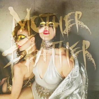 Download torrent Mother Feather - Mother Feather (2016)