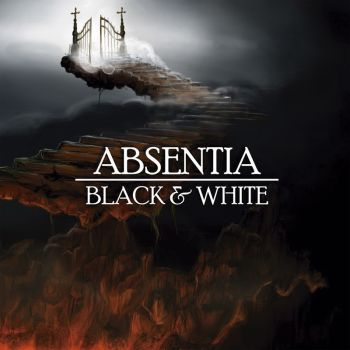 Download torrent Absentia - Black & White (2016)