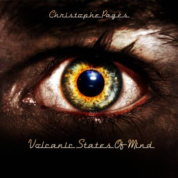 Download torrent Christophe Pages - Volcanic States Of Mind (2016)