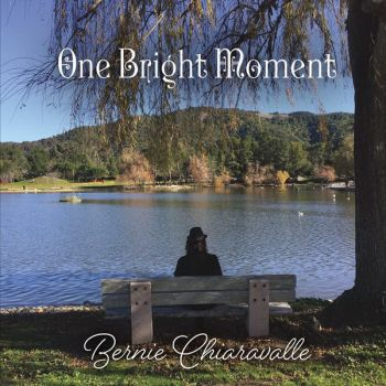 Download torrent Bernie Chiaravalle - One Bright Moment (2016)