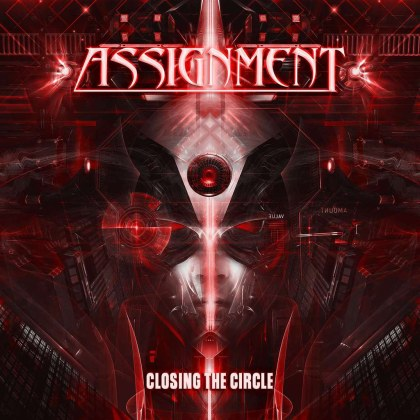Download torrent Assignment - Closing the Circle (2016)