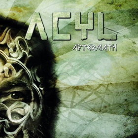 Download torrent Acyl - Aftermath (2016)
