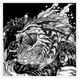 Download torrent Athame - With Cunning Fire and Adversarial Resolve (2016)