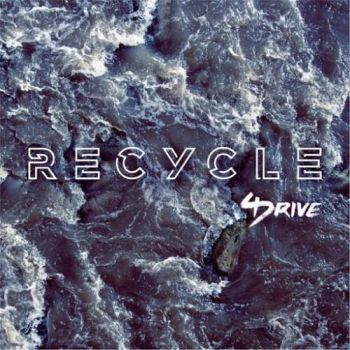 Download torrent 4drive - Recycle (2016)