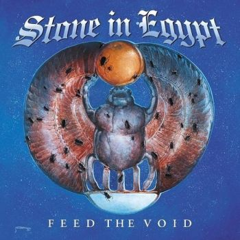 Download torrent Stone In Egypt - Feed The Void (2016)