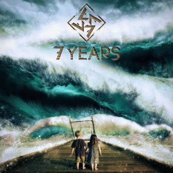 Download torrent 7 Years - 7 Years (2016)