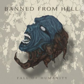 Download torrent Banned From Hell - Fall Of Humanity (2016)