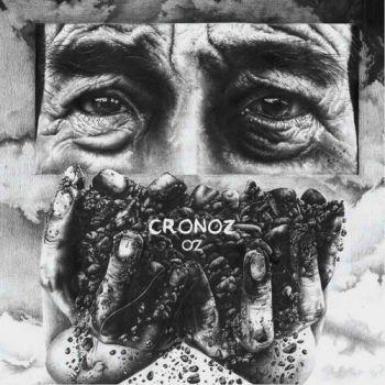 Download torrent Oz - Cronoz (2016)