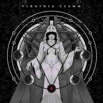 Download torrent Virginia Clemm - Virginia Clemm 4 (2016)