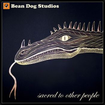 Download torrent Bean Dog Studios - Sacred To Other People (2016)