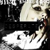 Download torrent Barb Wire Dolls - Desperate (2016)