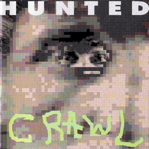 Download torrent Hunted - Crawl (Deluxe Edition) (2016)