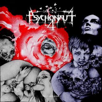 Download torrent Psychonaut 4 - Neurasthenia (2016)