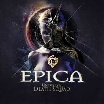 Download torrent Epica - Universal Death Squad (Single) (2016)