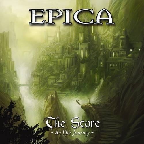 Download torrent Epica - The Score - An Epic Journey (2005)