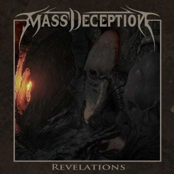 Download torrent Mass Deception - Revelations (2016)