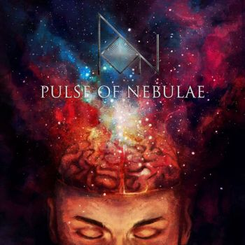 Download torrent Pulse Of Nebulae - Pulse Of Nebulae (2016)
