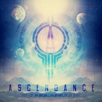 Download torrent Ascendance - Dreamscape (2016)