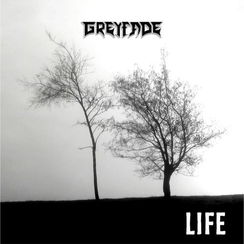 Download torrent Greyfade - Life (2016)