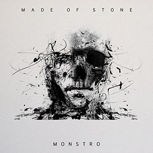 Download torrent Made Of Stone - Monstro (2016)
