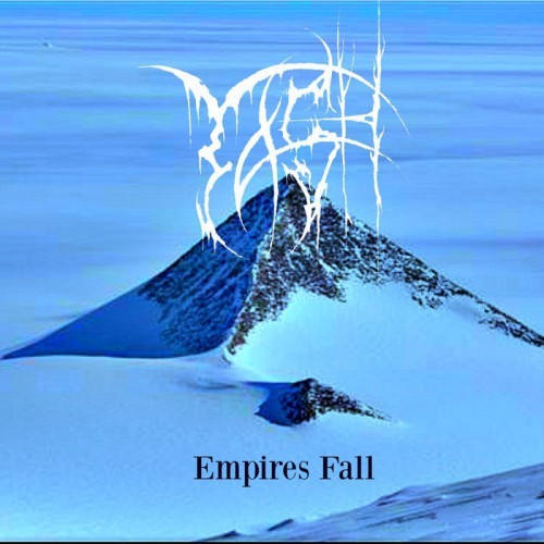 Download torrent Tash - Empires Fall (2016)