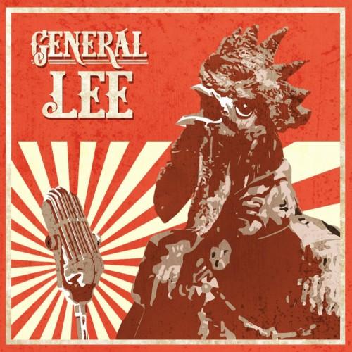 Download torrent General Lee - General Lee (2016)