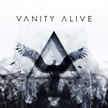 Download torrent Vanity Alive - Born Of Fire (2016)