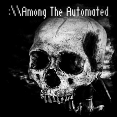Download torrent Among The Automated - Among The Automated (2016)