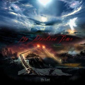 Download torrent My Darkest Time - The Last (2016)