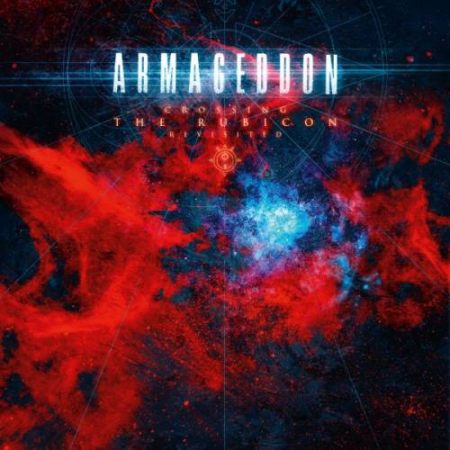 Download torrent Armageddon - Crossing the Rubicon (Revisited) (2016)