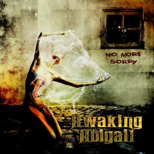 Download torrent Awaking Abigail - No More Sorry (2016)