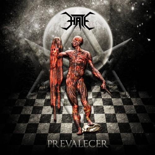 Download torrent Hate S.A. - Prevalecer (2016)