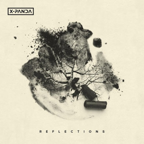 Download torrent X-Panda - Reflections (2016)