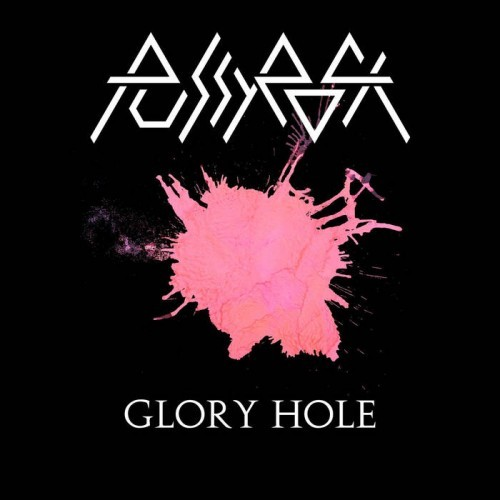 Download torrent Pussy Rock - Glory Hole (2016)