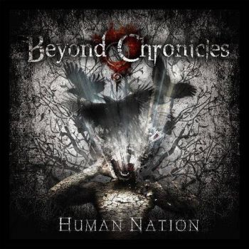 Download torrent Beyond Chronicles - Human Nation (2016)