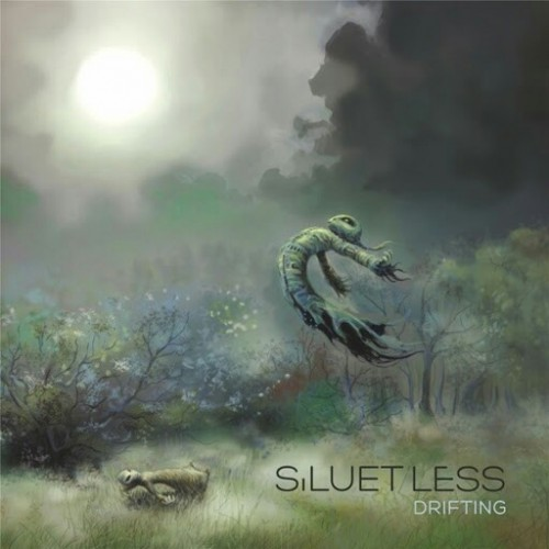 Download torrent Siluetless - Drifting (2016)