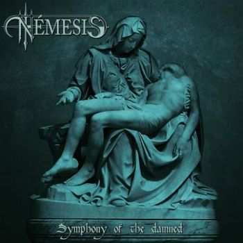 Download torrent Nemesis - Symphony of the Damned (2016)