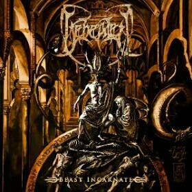 Download torrent Beheaded - Beast Incarnate (2017)