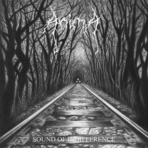 Download torrent Anima - Sound Of Indifference (2016)