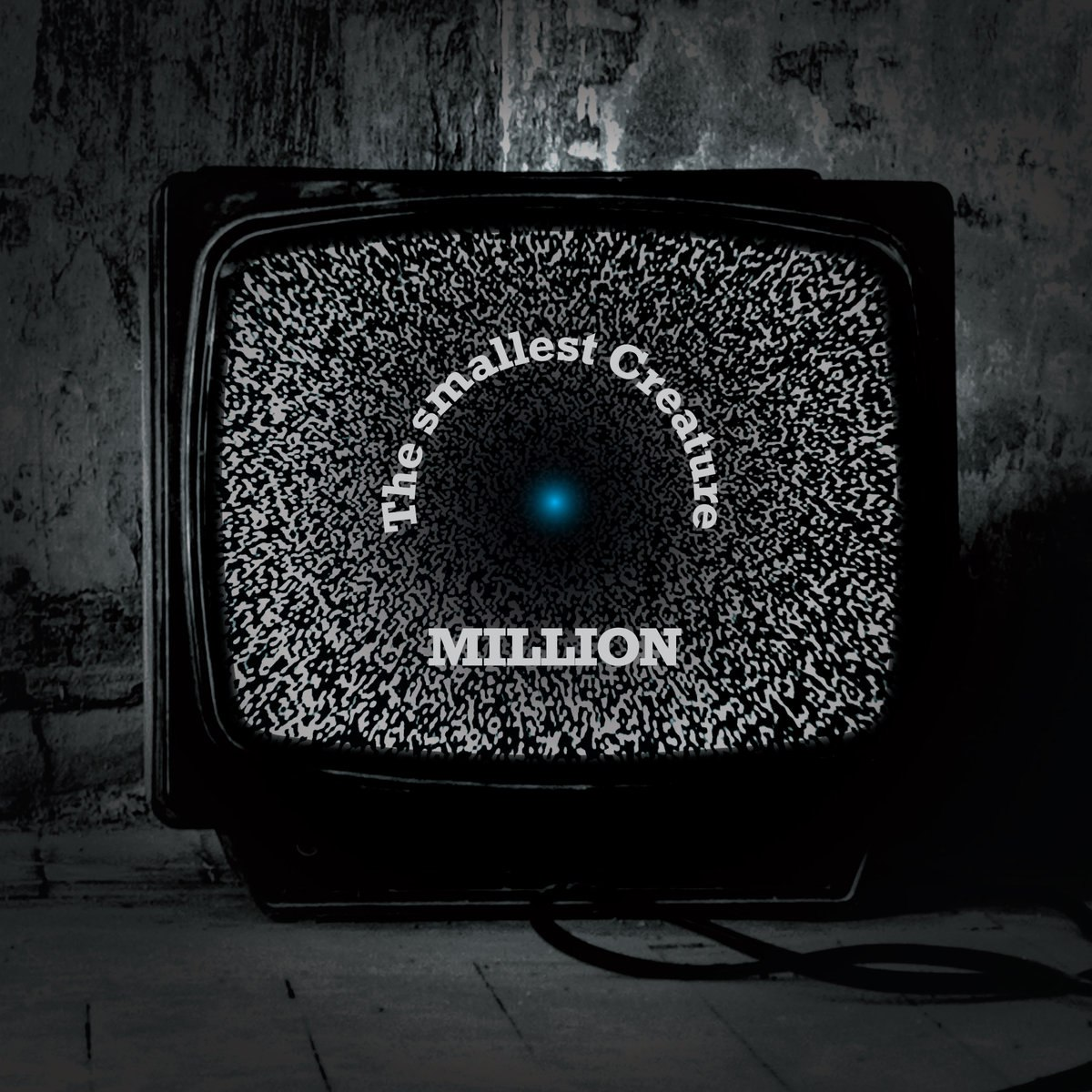 Download torrent The Smallest Creature - Million (2016)