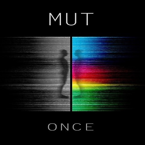 Download torrent Mut - Once (2016)
