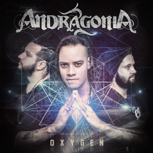 Download torrent Andragonia - Oxygen (2016)