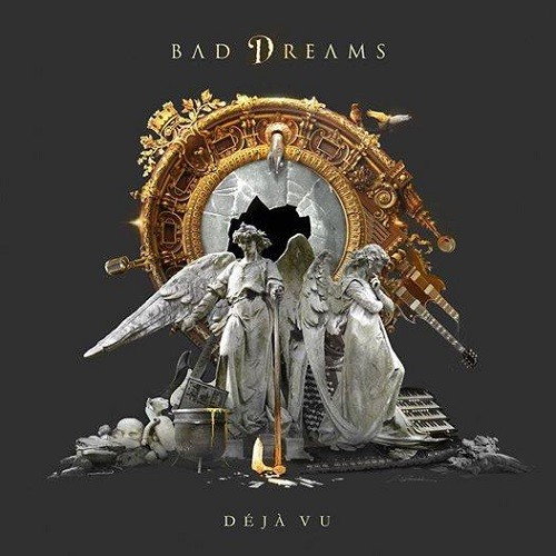 Download torrent Bad Dreams - Deja Vu (2016)