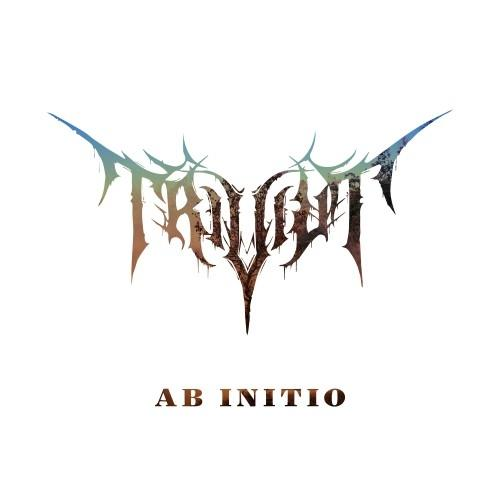 Download torrent Trivium - Ember to Inferno: Ab Initio (2016)